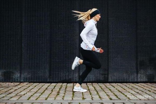 有氧健身 让你分分钟拥有健康的身体和迷人的马甲线!