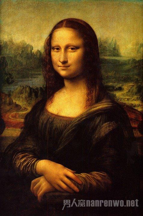 不是艺术家的我们 如何去欣赏艺术呢?