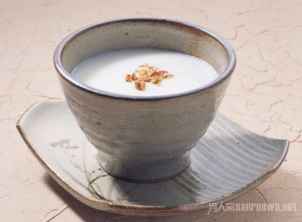 关于牛奶的冷知识 90%的人都不知