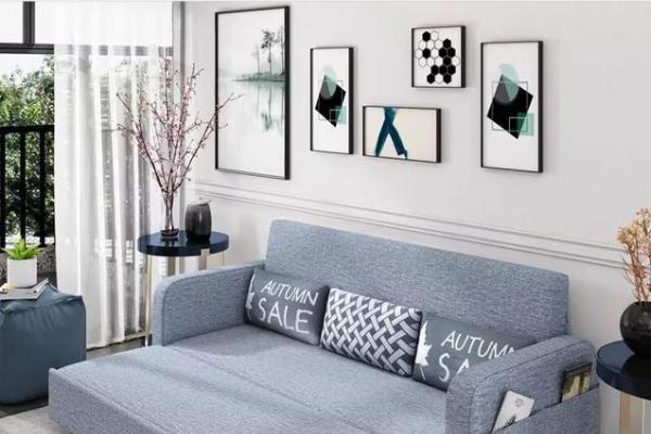 家居必备好物 便宜又好用 提升生活的仪式感