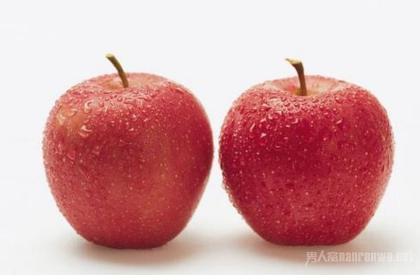 空腹吃苹果好吗 看完你就知道了 没有那么简单