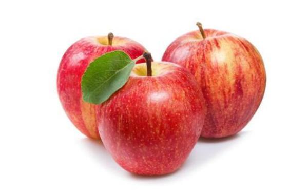 空腹吃苹果对身体好吗 原来这也有奥妙!