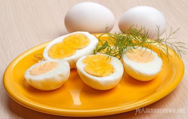 吃什么可以减肥 经常是这3种食物轻松瘦身