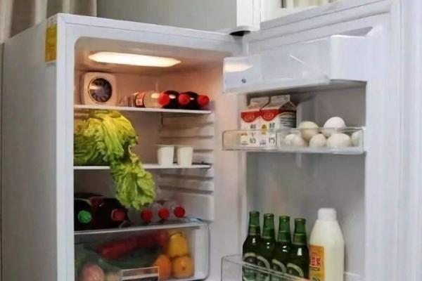 注意!冰箱上不要放这三样东西,注意事项一定要看!