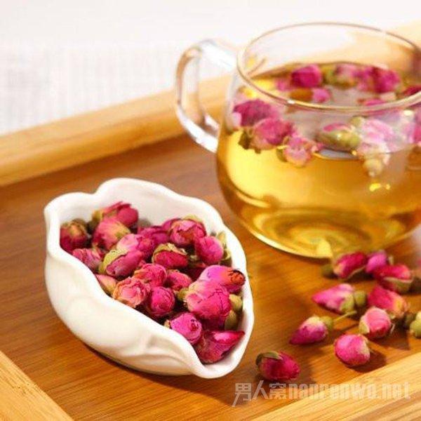 春季适合喝什么养生茶 这5款养生茶降火养肝