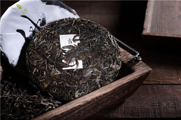 普洱茶是拼配的好,还是纯料的好?