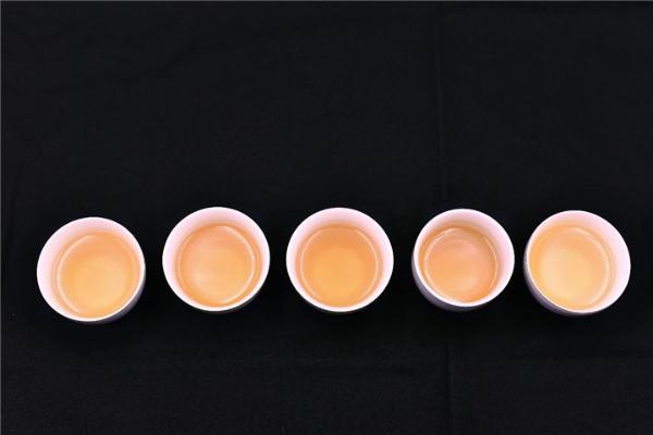 普洱茶等级越高,就越好?