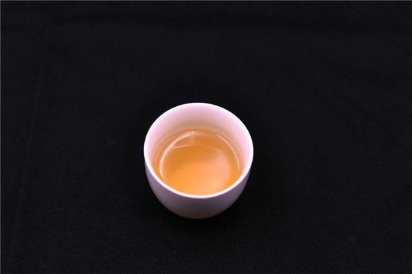 普洱茶的清凉感、包裹度和喉韵是什么?
