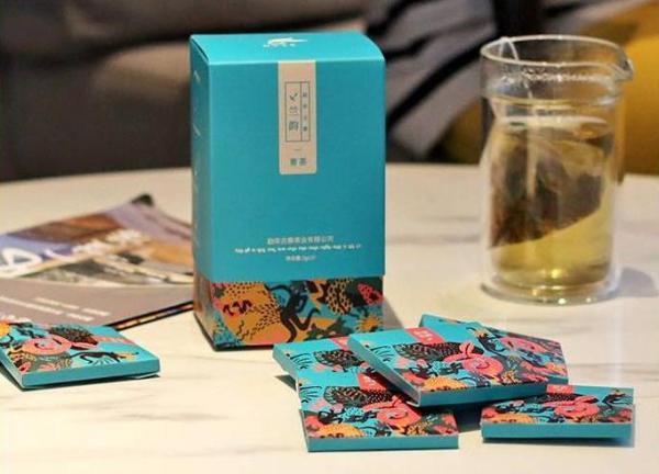长期喝茶对身体有哪些好处?这两点你需要知道!