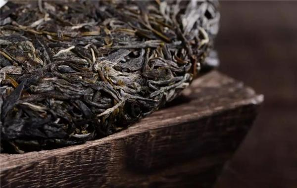 相比其他茶类,普洱茶的价格算高吗?
