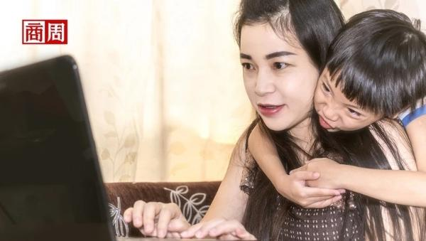 在家工作,如何帮助小孩学会时间管理?用定时器+奖励,训练孩子专注30分钟