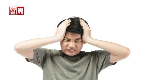 愤怒、焦虑...如何第一时间启动「智者脑」,快速降低情绪风暴?
