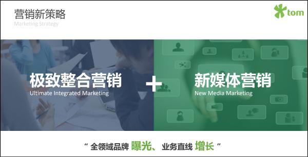 网络营销推广,百度霸屏营销是如何做到的?品牌营销30天进阶