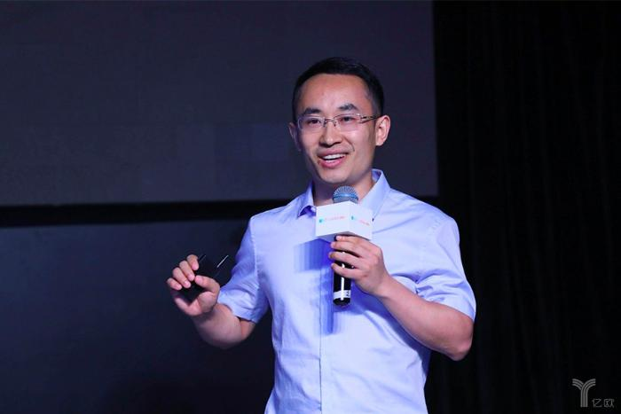 小米生态链企业云丁科技获2.7亿C+轮融资,蓝图创投、SIG领投