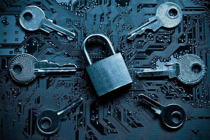 to B、to C还是to VC,智能锁企业走上了歧途?