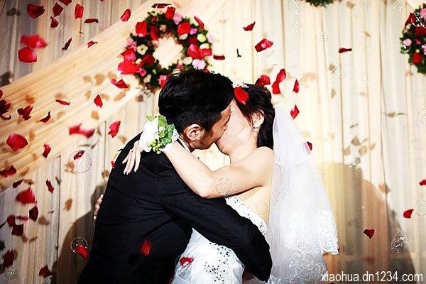 闺蜜结婚祝福语大全_闺蜜结婚祝福语