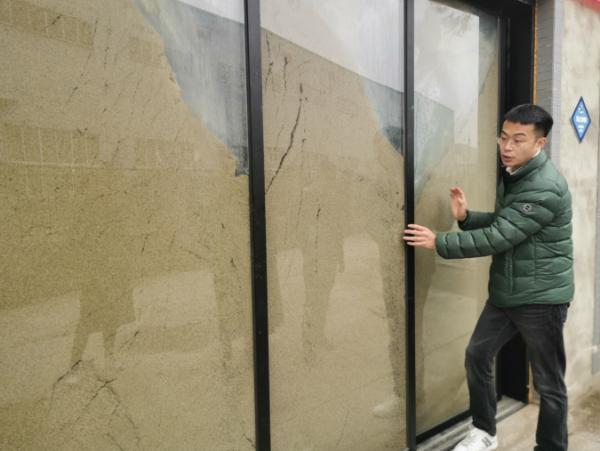 飞宇门窗:门窗品质是个系统工程