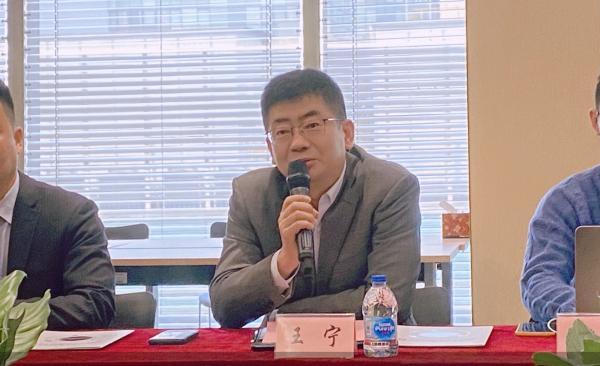 """居然之家牵手福田汽车 数字化助力""""最后一公里""""服务"""