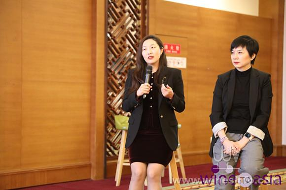 WINWSA再携手Wine to Asia举办联合行业论坛