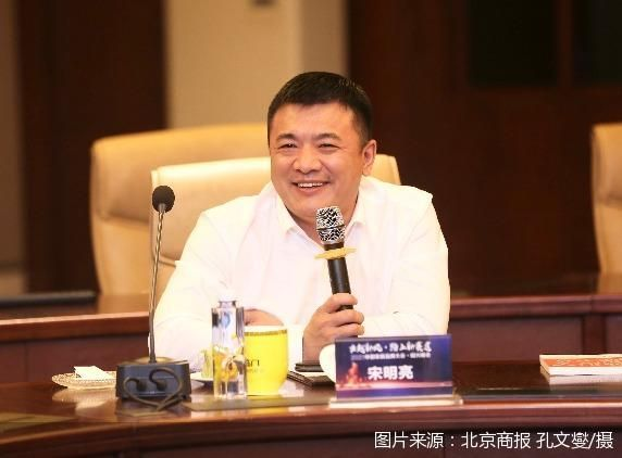 半川电器董事长宋:技术创新推动从单一产品到空间的延伸