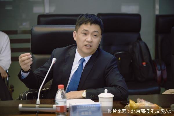 莫干山板材总经理赵建忠:借助三大优势入局精装赛道
