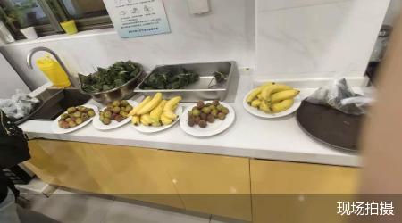 打通线上线下服务渠道 北京养老助餐市场化供给格局渐现