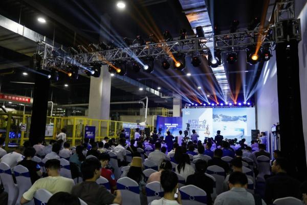 触发行业创新 麒盛科技•北京2022年冬奥会和冬残奥会智能床上线