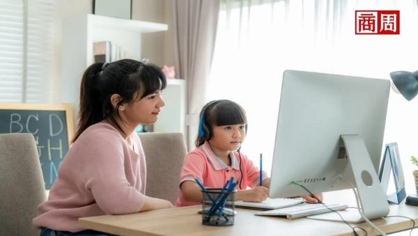 小孩停课在家,「日程表」怎么订?运用80/20法则最合适