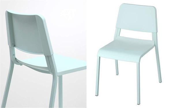 百元布置灵感这里找!IKEA土耳其蓝家居用品8款推荐:抽屉柜、计算机桌、收纳盒,一年四季看不厌!
