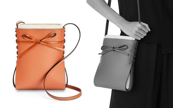 精品预算砍半收!7款好入手迷你名牌包推荐Dior、香奈儿选不出来!