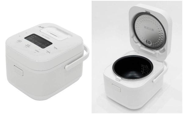 小仙女会超爱!HOLA隐藏版小宅美型家电6款推荐:米奇刨冰机、电烤盘、浴室清扫机全都想要!