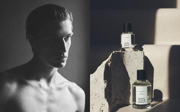 ZARA同集团品牌Massimo Dutti全新质感身体保养系列:百元护手霜,太美!