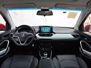 宝骏530降价促销优惠2.20万元 现车充足