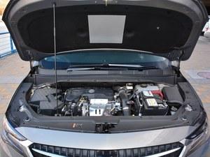 别克GL6降价促销优惠4.30万元 现车充足