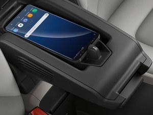 宝马新款i3/i3s官图发布 续航将增加30%