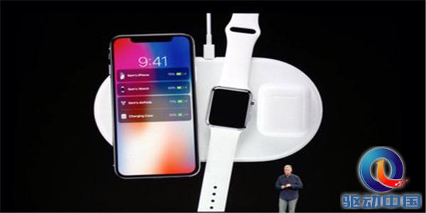 传AirPods 2/AirPower将亮相苹果春季新品发布会,这会是真的吗?