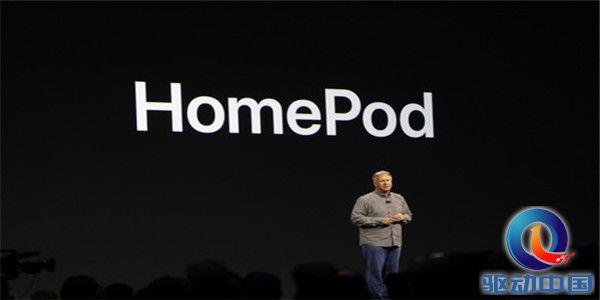 定价349美元!苹果HomePod仍在赔本!你会相信吗?