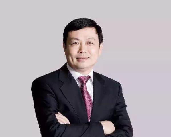 杨杰调任中国移动董事长,尚冰任命安排将宣布