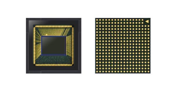 三星发布6400万像素传感器:手机摄影将迈向新高度
