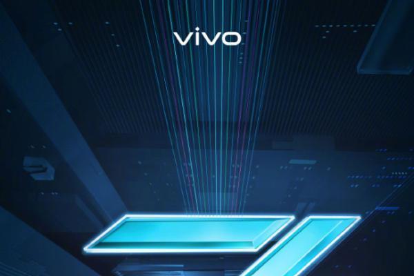 vivo Z5X 明日即将登场:5000mAh大电...