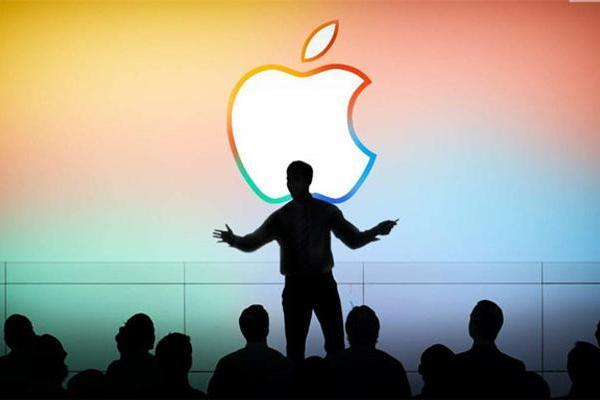 苹果在中国召回6.3万台笔记本电脑:电池或存燃烧风...