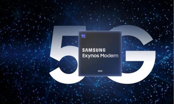 三星5G芯片可能获得国内手机厂商订单:已向OPPO/vivo提供样品