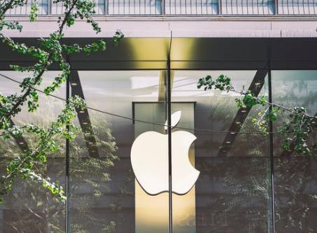 发力AR 苹果2020年新iPhone将配备ToF摄像头