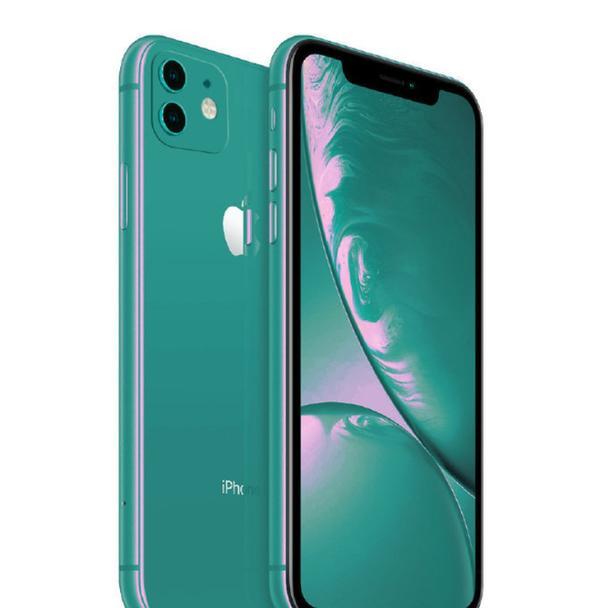 啥时候能买到iPhone 11 ? 内部爆料:9月13日开始预订,20日发货