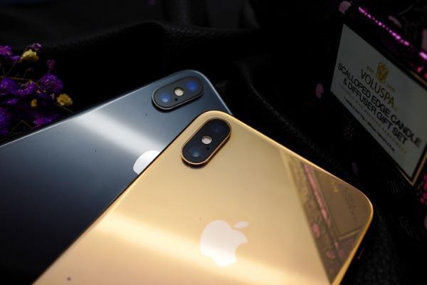 """iPhone又""""闹鬼""""!凌晨频闪、无故报警,你还敢用iPhone吗"""