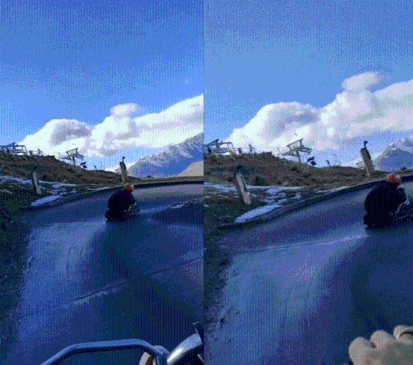 终于官宣啦!OPPO Reno 2亮点:4800万变焦四摄+视频超级防抖