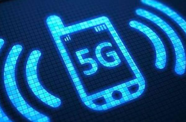 传三大运营商确定9月1日5G商用