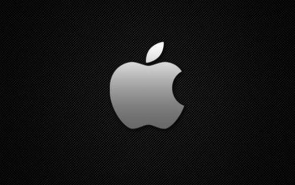 新款iPhone发布后,你的iPhone手机有没有变慢呢?