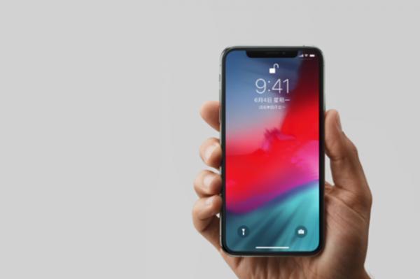不对苹果抱希望 三星向华为等中国厂商求救推销OLED屏_驱动中国
