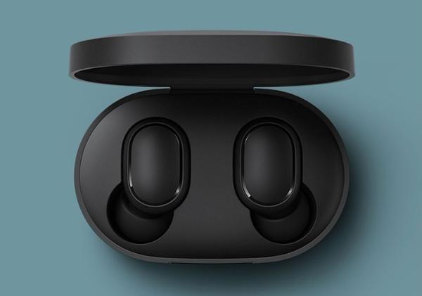 """超高性价比,热爱无""""线""""!Redmi AirDots累计销量突破300万"""